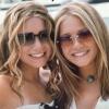 Az Olsen ikrek húga főszerepet kapott