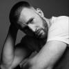 Fotó: Chris Evans csúnyán megsérült a The Gray Man forgatásán