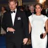 Fotó - Harry herceg és Meghan Markle is a 100 legbefolyásosabb ember között van a Time szerint