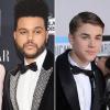 Fotók! Újra összejött Justin és Selena? Az énekesnő családja teljesen kiborult