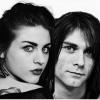 Frances Cobain a producere a készülő Cobain-filmnek