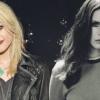 """Frances Cobain: """"Fiatalon meghalni nem menő"""""""