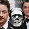 Frankenstein: íme, az első fotók
