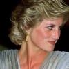 Freddie Mercuryval ment melegbárba Lady Diana?