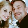 Freddie Prinze Jr. elárulta, mi hosszan tartó házassága titka