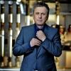 Friderikusz Sándor búcsút int a TV2-nek