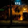 Friss képek érkeztek a Resident Evil reboot filmről