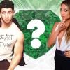 Fülledt erotika: Nick Jonas és Shay Mitchell között szikrázik a levegő