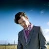 Fülöp herceg bőrébe bújhat Matt Smith