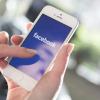 Fura, de igaz: A Facebook azelőtt tudja, hogy szerelembe esel vagy szakítani fogsz, mint te magad