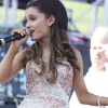 Beatboxossal duettezett Ariana Grande