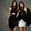 Fürdőruha kollekciót dob piacra Kendall és Kylie Jenner