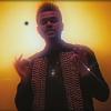 Futurisztikus szerelmet talál The Weeknd az I Feel It Coming klipjében