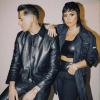 G-Eazy és Demi Lovato készülnek valamire, rajongói mégsem boldogok