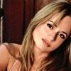 Gabriela Spanic a legközkedveltebb színésznő