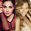 Gal Gadot Beyoncénak köszönheti, hogy megkapta Wonder Woman szerepét
