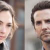 Gal Gadot főszerepet kapott Bradley Cooper oldalán?