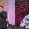 Galambos Lajcsi vadonatúj show-műsorral tér vissza