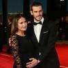 Gareth Bale megkérte barátnője kezét