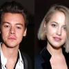 Gasztrobloggerrel randizik Harry Styles
