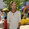 Gavin Rossdale mentor lesz a Voice-ban