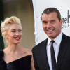 """Gavin Rossdale: """"Sosem gondoltam volna, hogy egyszer el fogok válni Gwen Stefanitól"""""""