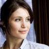 Gemma Arterton a Men in Black 3-ban