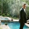George Clooney elismerést kap