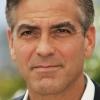 George Clooney halálos betegségben szenvedett