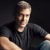 George Clooney nem házasodik újra