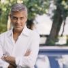 George Clooney részegen ment egy meghallgatásra