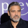 George Clooney-t gyerekei miatt szívatják a barátai