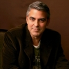 George Clooney visszavonulását tervezgeti