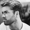 George Michael: speciális formában látott napvilágot a Listen Without Prejudice Vol. 1