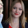 Georgina Haig lesz Elsa a Once Upon a Time-ban