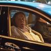 Gérard Depardieu Budapesten forgat