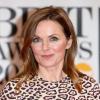 Geri Horner végre megtörte a csendet! Így nyilatkozott a Spice Girls szexbotrányával kapcsolatban