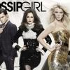 Már forgatják a Gossip Girl új epizódjait