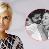 Gigi Hadid édesanyja hatalmas rajongója Ziginek