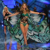 Gigi Hadid is ott lesz húgával a Victoria's Secret Fashion Show-n