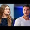 Gigi Hadid volt pasija elárulta, miért nem működött a kapcsolatuk