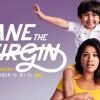 Gina Rodriguez kiakadt, amiért a Jane the Virgin rajongói ötéves kollégáját szapulják