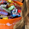 Gisele Bünchen elárulta, milyen sorsra jutottak náluk a Halloweeni édességek