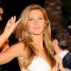 Gisele Bündchen elárulta, miért fordított hátat a Victoria's Secretnek
