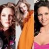 Válaszd ki a 2012-es év modelljét!