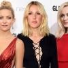 Glamour Women of The Year Awards: itt vannak a győztesek!