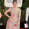 Golden Globe 2013: a legjobb és legrosszabb ruhák