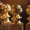 Golden Globe 2018: Íme a nyertesek listája!