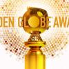Golden Globe 2019: Íme, a jelöltek!