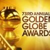 Golden Globe-díjat nyert a Saul fia – íme a nyertesek teljes névsora!